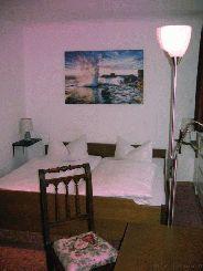 Bad Wildbad Hotel Eintracht Restaurant